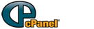 cPanel Graphics